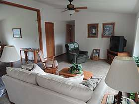 home1-living-room